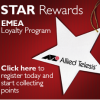 Allied Telesis pokrenuo Star Partner Loyalty Program