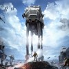 Beta test Star Wars Battlefront u periodu od 8. do 12. oktobra