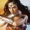 Wonder Woman No 1 film u svetu!