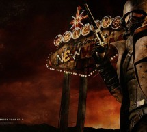 Dead Money, DLC za Fallout: New Vegas, stiže i za PC i PS3