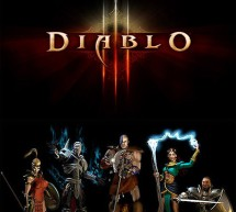 Diablo 3 screenshot u zamenu za 25000 Facebook like-ova