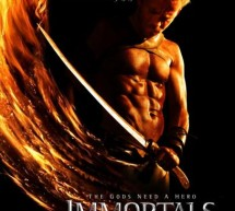 Novi trejler za film Immortals