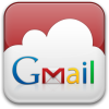 Gmail is Gmail everywhere!