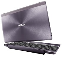 Android 4.1 Jelly Bean na ASUS Transformer Pad tabletima