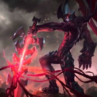 Aatrox, Akali i Xayah nerfovani u novom League of Legends peču