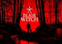 Video igra Blair Witch: Povratak veštice
