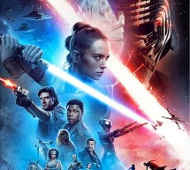 Star Wars: The Rise of Skywalker – poslednji trejler je stigao!