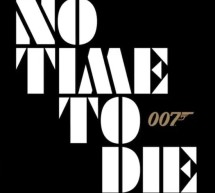 No Time to Die – prvi trejelr je stigao!