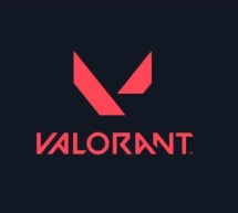 Riot Games: Valorant je napumpani Counter-Strike