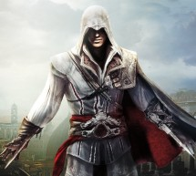 Assassin's Creed: Isu mitologija izmiče kontroli