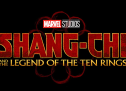 Stigao je prvi trejler za film: Shang-Chi and the Legend of the Ten Rings
