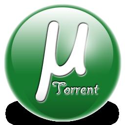 Zanimljivi i Korisni Programi Utorrent2th