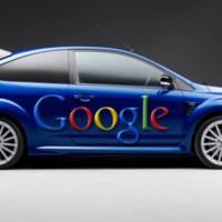 Ford and Google Ford se udružio sa Google om za kreiranje automobila koji mogu da čitaju vaše misli