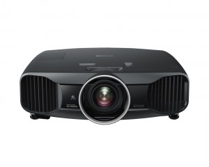 Epson EH TW9000 01 300x240 Epson predstavio 3D projektore