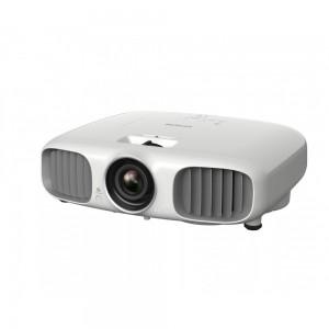 Epson EH5900 300x300 Epson predstavio 3D projektore