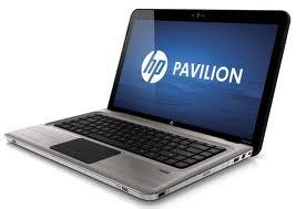 hp1 HP najekološkiji elektronski brend