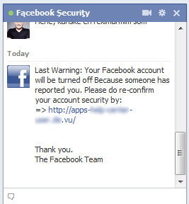 facebook_security_chat_phishing.png