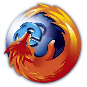Firefox vs IE 300x297 Firefox na Windows RT nije vredan truda
