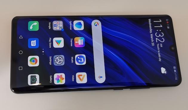 IMG 20190320 113243 Huawei P30 serija pametnjakovića