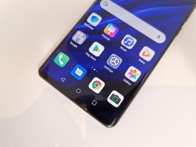 IMG 20190320 113257 Huawei P30 serija pametnjakovića