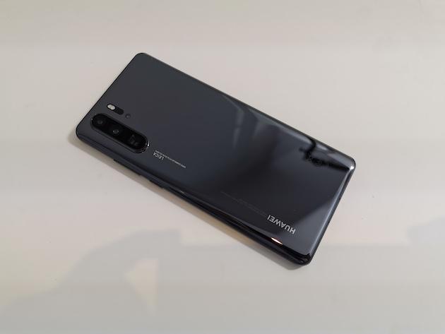 IMG 20190320 113318 Huawei P30 serija pametnjakovića
