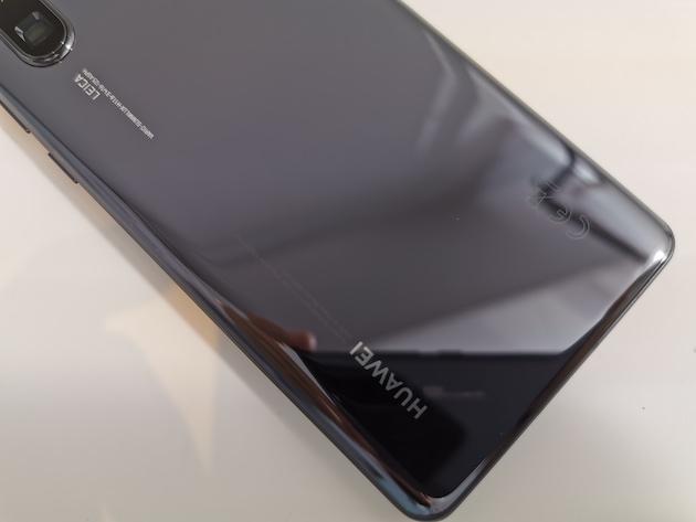 IMG 20190320 113333 Huawei P30 serija pametnjakovića