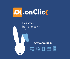 onClic